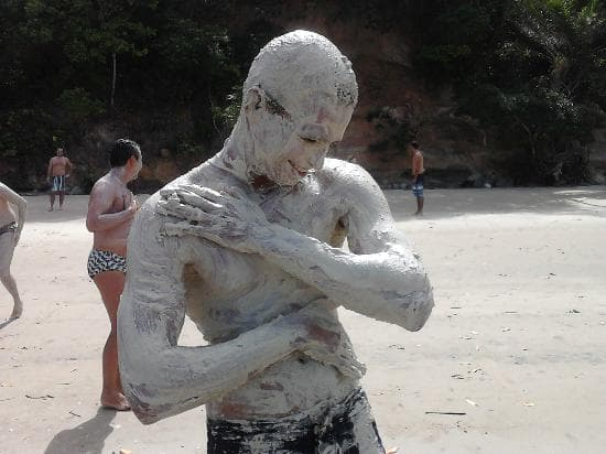 banho de argila paraia de carneiros melhores-praias-brasil-2014-2015