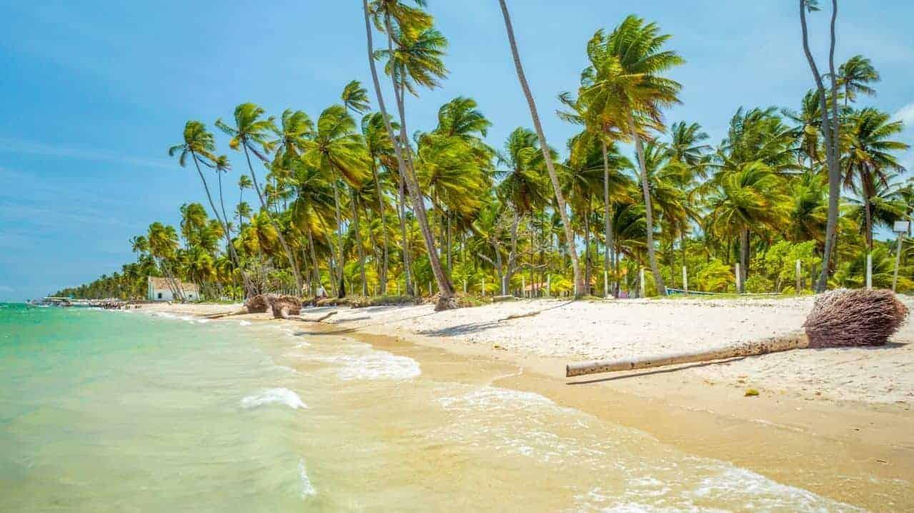praia_dos_carneiros_brasil
