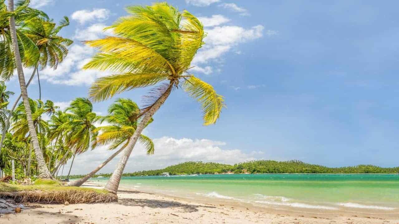 praia_dos_carneiros_pernambuco