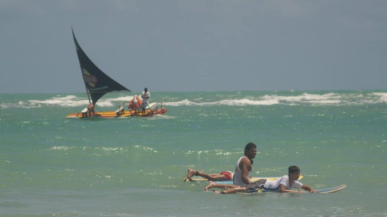 aula-surfe-maracaipe
