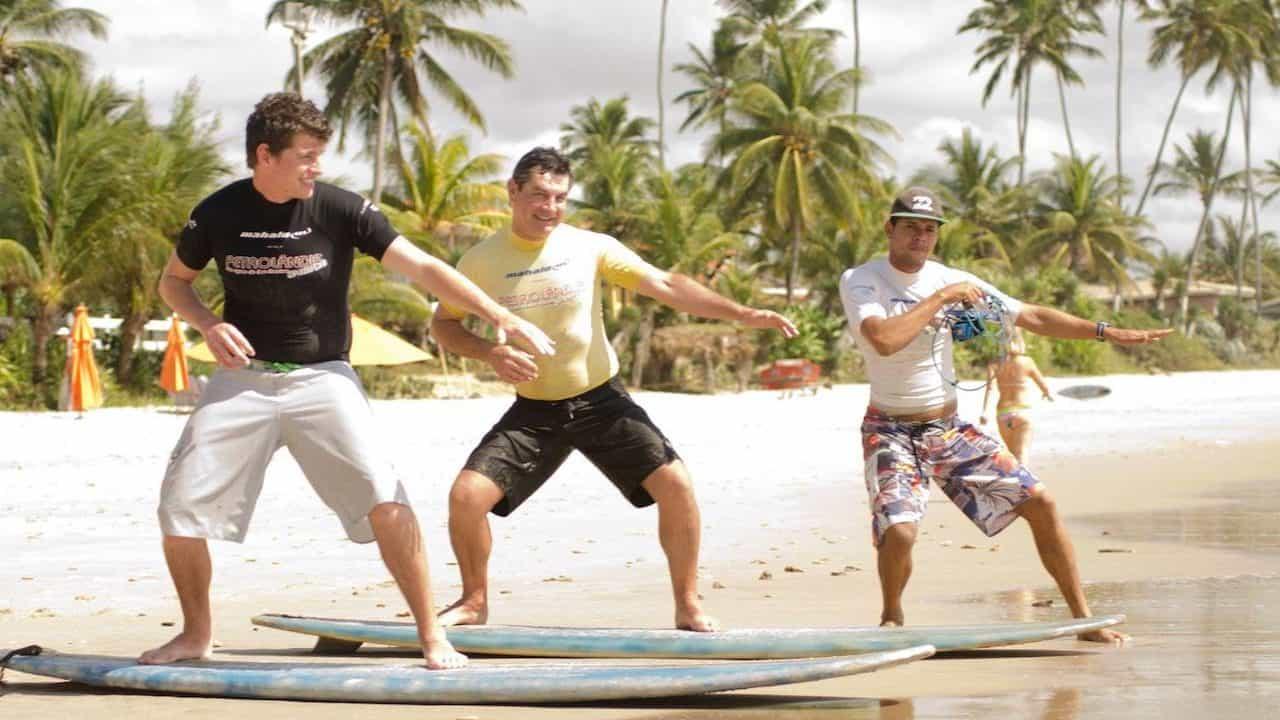 aula-surfe-porto-de-galinhas