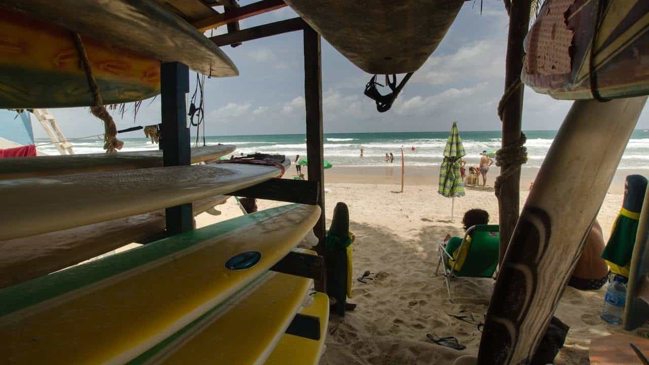 escola-de-surfe-porto-de-galinhas