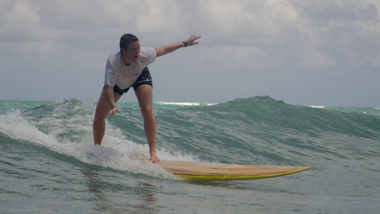 surf-school-in-porto-de-galinhas