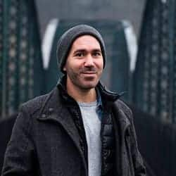 Martín Miguel