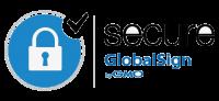 globalsign-site-seguro-porto-de-galinhas